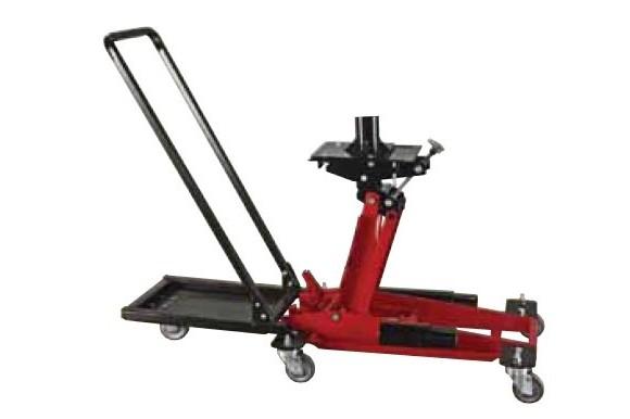 full20_107095Accessories_Hydraulic_Lift_Cart