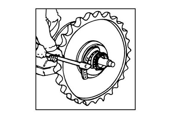 full20_28369Specialty_Tools_Adjust_Spanner_Heavy_Duty_7309_Illustration