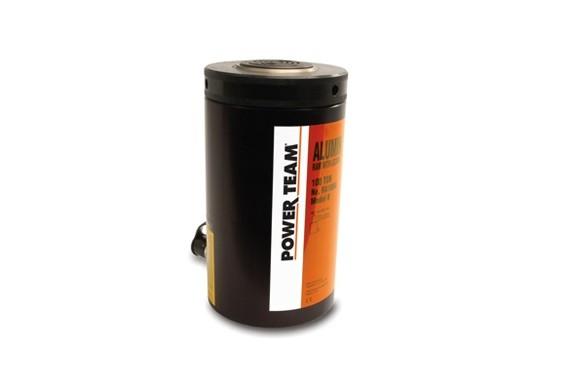 full20_28531Cylinders_RA1006L