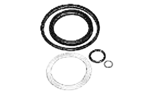 full20_30804Accessories_Seal_Kits