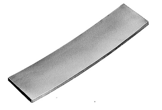 full20_30811Accessories_Magnetic_Strip_207762