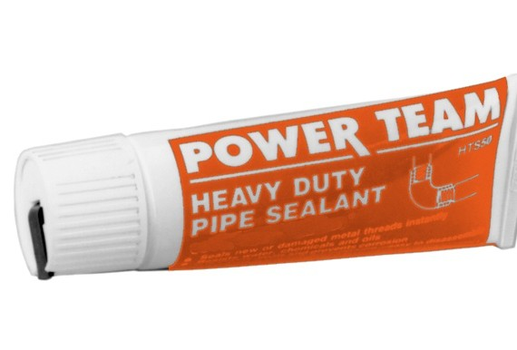 full20_30823Specialty_Tools_Pipe_Sealant