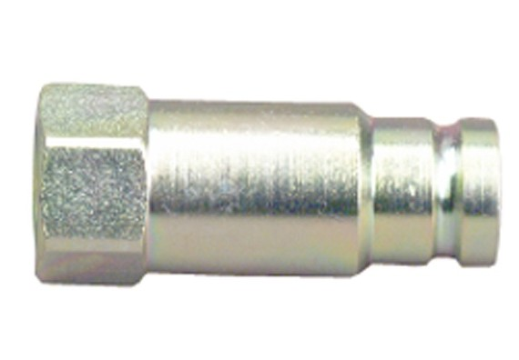full20_30862Accessories_Standard_Couplers_9793