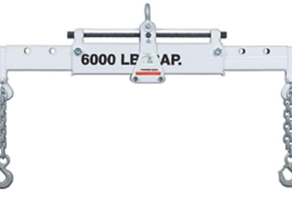 full20_30887Lifting_Load_Rotors_Tilters_LR6000