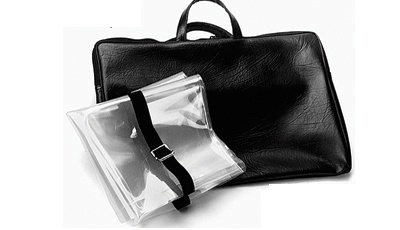 full20_30899Accessories_Protective_Blanket