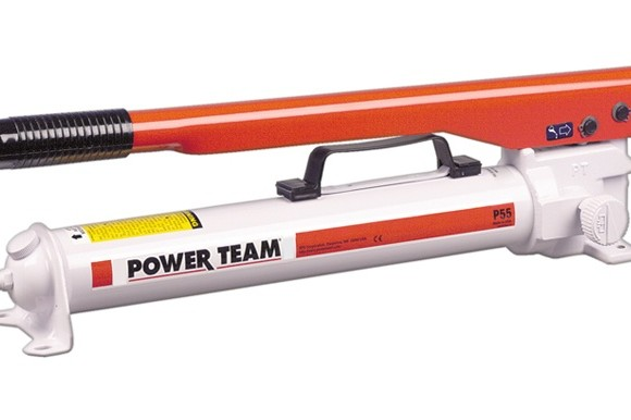 full20_31205Specialty_Tools_BB_Tire_Removing_BB1600_pump