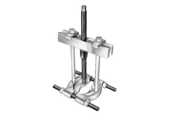 full20_32394Pullers_Mechanical_Push_Puller