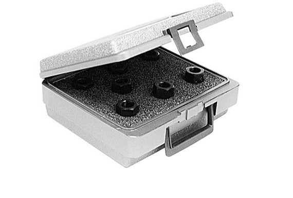 full20_49691Accessories_Metric_Adapters_Case