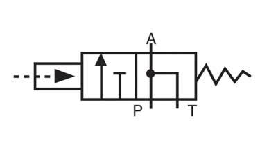 Hydrotools  Hydrotools  3way  2position  AutoPilot